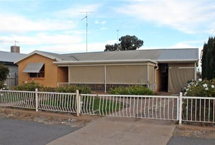 276 Neeld Street, West Wyalong, NSW 2671