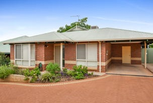 2/45 Killarney Street, Lamington, WA 6430