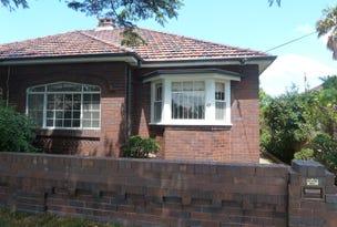 49 O'Sullivan Avenue, Maroubra, NSW 2035