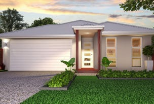 Lot 203 Congreve Crescent, The Rise, Thornlands, Qld 4164