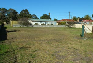 Lot 3 Junction Street, McKail, WA 6330