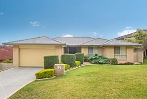 36 Celestial Way, Port Macquarie, NSW 2444