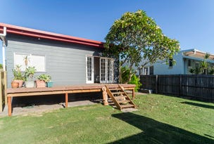 4/12 Shelly Beach Road, East Ballina, NSW 2478