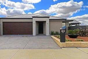 45 Wistful Parade, Aveley, WA 6069