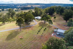 51 Hanrahan Road, Merritts Creek, Qld 4352