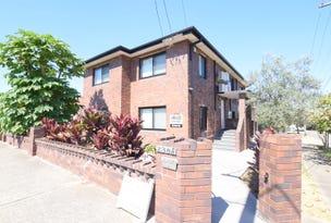 1/238 PRINCES HIGHWAY, Arncliffe, NSW 2205