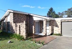 6 Byron Avenue, North Nowra, NSW 2541