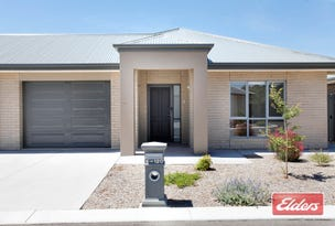 Unit 4, 120 Menge Road, Tanunda, SA 5352