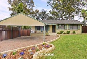 11 Mactier Avenue, Milperra, NSW 2214