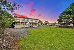 D2710 Princes Highway, Wandandian, NSW 2540