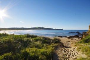Lot 715, 27 Beachside Boulevard, Tomakin, NSW 2537