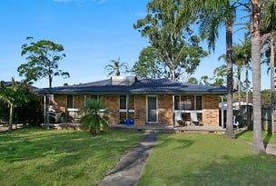 32 Tea Tree Drive, Medowie, NSW 2318