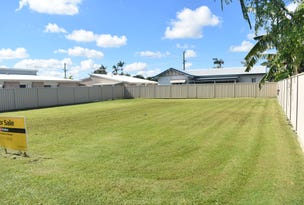 9 Moore Lane, Bundaberg West, Qld 4670