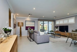 2778 Oak Farm Road, Calderwood, NSW 2527