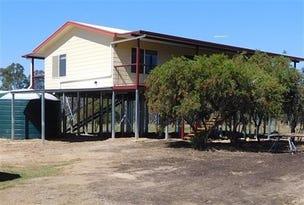 5 Omega Dr, Kungala, NSW 2460