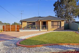 7  Dow Place, Marayong, NSW 2148