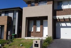 10 Lowe. Avenue, Bardia, NSW 2565