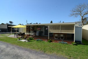99 Princes Highway, Eden, NSW 2551