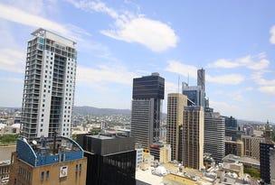 2802/108 Albert Street, Brisbane City, Qld 4000