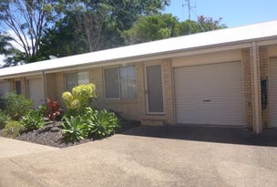 2/94 Gavin Street, Bundaberg North, Qld 4670