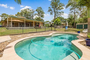 20-24 Pepperina Drive, Stockleigh, Qld 4280