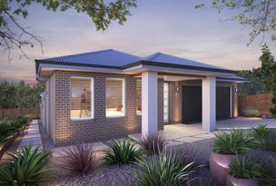 Lot 230 Zenith Circuit, Herne Hill, Vic 3218