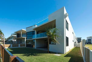 1/16 East Point Drive, Mackay Harbour, Qld 4740