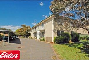 4/18 Broughton Place, Queanbeyan, NSW 2620