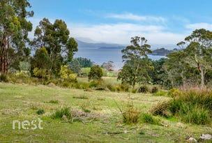 4103 Bruny Island Main Road, Alonnah, Tas 7150