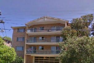 2/76 Beaconsfield Street, Silverwater, NSW 2128