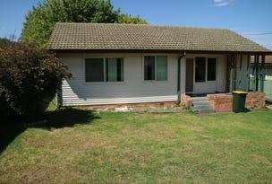 7 Scott, Glen Innes, NSW 2370