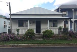 11 Ward Street, Maitland, NSW 2320