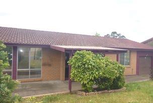 99 Lynjohn Drive, Bega, NSW 2550