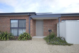 1 Bedroom Unit/83 Marshalls Road, Traralgon, Vic 3844