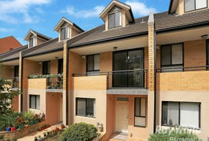 10/17-21 Belmore Street, North Parramatta, NSW 2151