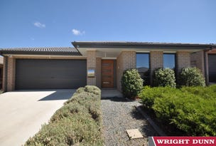 15 Henry Williams Street, Bonner, ACT 2914