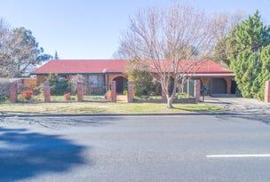265 Dumaresq Street, Armidale, NSW 2350
