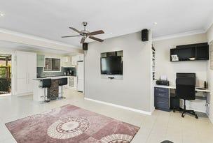 9 Cumberland Drive, Alexandra Hills, Qld 4161