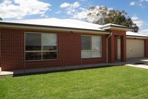 31 Higgins Avenue, Wagga Wagga, NSW 2650
