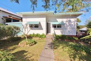 17 Albert Street, Kendall, NSW 2439