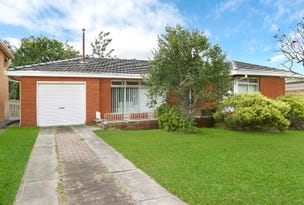10 Harkness Avenue, Keiraville, NSW 2500