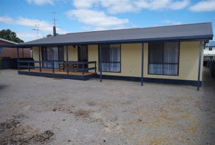 41 Moores Drive, Hardwicke Bay, SA 5575