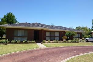 814 Fifteenth Street, Mildura, Vic 3500