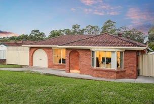 17 Mannix Street, Bonnyrigg Heights, NSW 2177