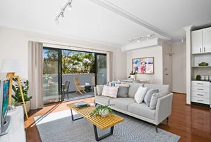 9/225 Denison Road, Dulwich Hill, NSW 2203