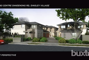 8/61-63 Centre Dandenong Road, Dingley Village, Vic 3172