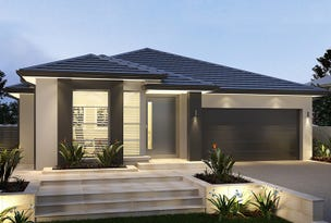 Lot 1851 Donovan Boulevard, Gregory Hills, NSW 2557