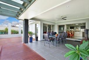 29 Basil Street, Worrigee, NSW 2540