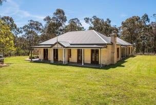383 Pheasants Nest Rd, Pheasants Nest, NSW 2574