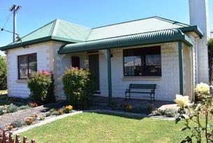 5 George Street, Somerset, Tas 7322